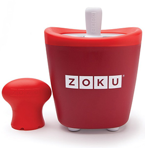 zoku_single_quick_pop_maker_red_