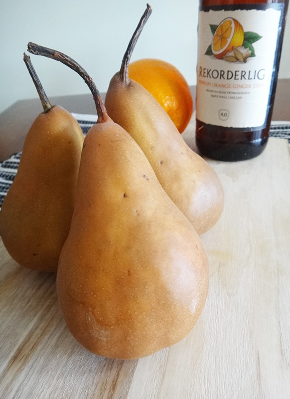 poachedpears3